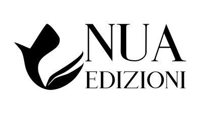 Logo Nua Edizioni
