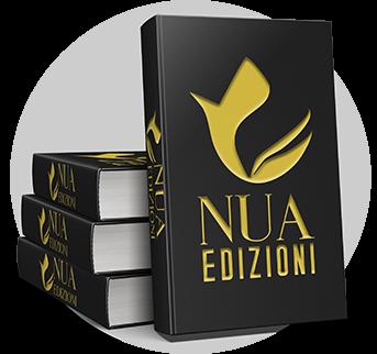 catalogo Nua Edizioni