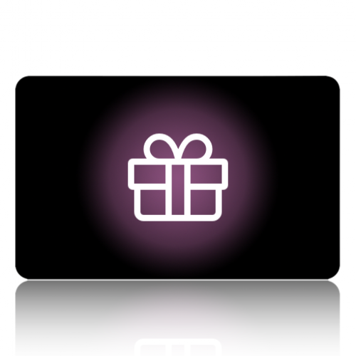 icona pacchetto regalo