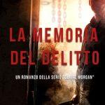 La memoria del delitto cover200