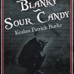 Blanky e sour candy cover 200