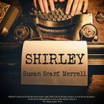 cover200 shirley