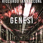 COVER 200 Genesi