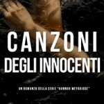 cover200 canzoni degli innocenti